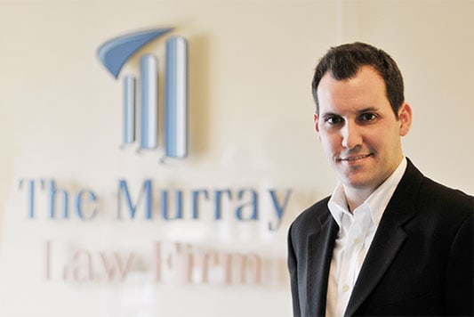 The Murray Law-Firm